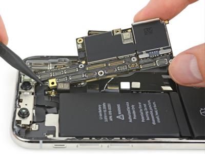 iPhone motherboard repair in Delhi, iPhone motherboard repair in south Delhi, iPhone motherboard repair in east Delhi,iPhone motherboard repair in north Delhi,iPhone motherboard repair in west Delhi