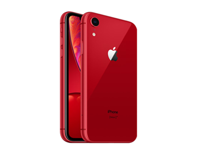 Iphone repair service center/centre Delhi, Noida, Faridabad, Gurgaon, Ghaziabad iPhone Broken Screen/Screen Replacement Delhi, Noida, Faridabad, Gurgaon, Ghaziabad iPhone Won't Turn On Delhi, Noida, Faridabad, Gurgaon, Ghaziabad Speaker/Microphone Replacement Delhi, Noida, Faridabad, Gurgaon, Ghaziabad Wifi Not Working Delhi, Noida, Faridabad, Gurgaon, Ghaziabad iPhone Won't Charge Delhi, Noida, Faridabad, Gurgaon, Ghaziabad iPhone Water/Liquid Damage Delhi, Noida, Faridabad, Gurgaon, Ghaziabad Back Glass Replacement Delhi, Noida, Faridabad, Gurgaon, Ghaziabad iPhone Battery Replacement Delhi, Noida, Faridabad, Gurgaon, Ghaziabad Camera Not Working Delhi, Noida, Faridabad, Gurgaon, Ghaziabad Logic Board Repair/Replacements Delhi, Noida, Faridabad, Gurgaon, Ghaziabad Home Button/Touch ID Not Working Delhi, Noida, Faridabad, Gurgaon, Ghaziabad Touch Screen Not Working Delhi, Noida, Faridabad, Gurgaon, Ghaziabad Bluetooth Not Working Delhi, Noida, Faridabad, Gurgaon, Ghaziabad Power/Volume Button Not Working Delhi, Noida, Faridabad, Gurgaon, Ghaziabad Software/iOS Issue Delhi, Noida, Faridabad, Gurgaon, Ghaziabad Device Diagnostics Delhi, Noida, Faridabad, Gurgaon, Ghaziabad