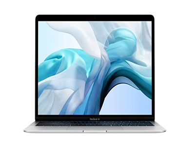 Macbook repair service center/centre Delhi, Noida, Faridabad, Gurgaon, Ghaziabad MacBook Screen Replacement Delhi, Noida, Faridabad, Gurgaon, Ghaziabad MacBook Logic Board Repair Delhi, Noida, Faridabad, Gurgaon, Ghaziabad MacBook Speaker Repair/Replacement Delhi, Noida, Faridabad, Gurgaon, Ghaziabad Macbook Not Turning On Delhi, Noida, Faridabad, Gurgaon, Ghaziabad MacBook Screen Repair Delhi, Noida, Faridabad, Gurgaon, Ghaziabad MacBook Trackpad Not Working Delhi, Noida, Faridabad, Gurgaon, Ghaziabad MacBook Water/Liquid Damage Repair Delhi, Noida, Faridabad, Gurgaon, Ghaziabad MacBook Battery Replacement Delhi, Noida, Faridabad, Gurgaon, Ghaziabad Magsafe Charger Replacement/Repair Delhi, Noida, Faridabad, Gurgaon, Ghaziabad MacBook Keyboard Repair/Replacement Delhi, Noida, Faridabad, Gurgaon, Ghaziabad Trackpad Replacement Delhi, Noida, Faridabad, Gurgaon, Ghaziabad SSD/Hard Drive Upgrade Delhi, Noida, Faridabad, Gurgaon, Ghaziabad RAM Upgrade Delhi, Noida, Faridabad, Gurgaon, Ghaziabad WiFi not working Delhi, Noida, Faridabad, Gurgaon, Ghaziabad USB Ports Not Working Delhi, Noida, Faridabad, Gurgaon, Ghaziabad Fan Replacement Delhi, Noida, Faridabad, Gurgaon, Ghaziabad Not booting/Mac OS Issue Delhi, Noida, Faridabad, Gurgaon, Ghaziabad Data Recovery Delhi, Noida, Faridabad, Gurgaon, Ghaziabad Device Diagnostics Delhi, Noida, Faridabad, Gurgaon, Ghaziabad