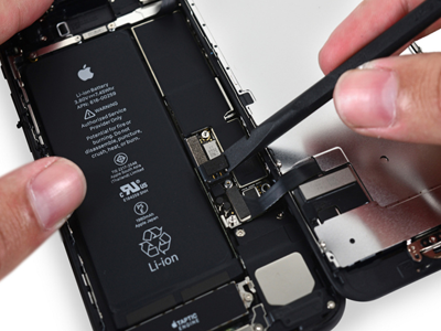 iPhone battery replacement in Delhi, iPhone battery replacement in south Delhi, iPhone battery replacement in east Delhi,iPhone battery replacement in north Delhi,iPhone battery replacement in west Delhi​