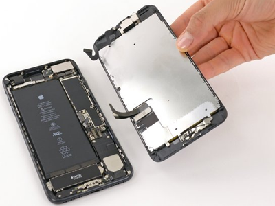 iPhone screen replacement in Delhi, iPhone screen replacement in south Delhi, iPhone screen replacement in east Delhi,iPhone screen replacement in north Delhi,iPhone screen replacement in west Delhi​