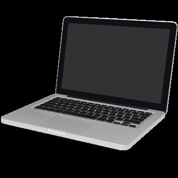 macbook repairing in Delhi, mac screen repair delhi, macbook pro repair, macbook pro repair delhi, macbook air repair delhi, Best Mac Repair Shop In delhi, macbook service center in delhi, macbook service centre in Delhi