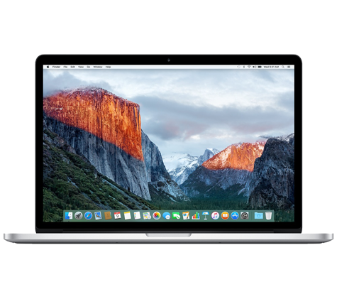 macbook repairing in Delhi, mac screen repair delhi, macbook pro repair, macbook pro repair delhi, macbook air repair delhi, Best Mac Repair Shop In delhi, macbook service center in delhi, macbook service centre in Delhi