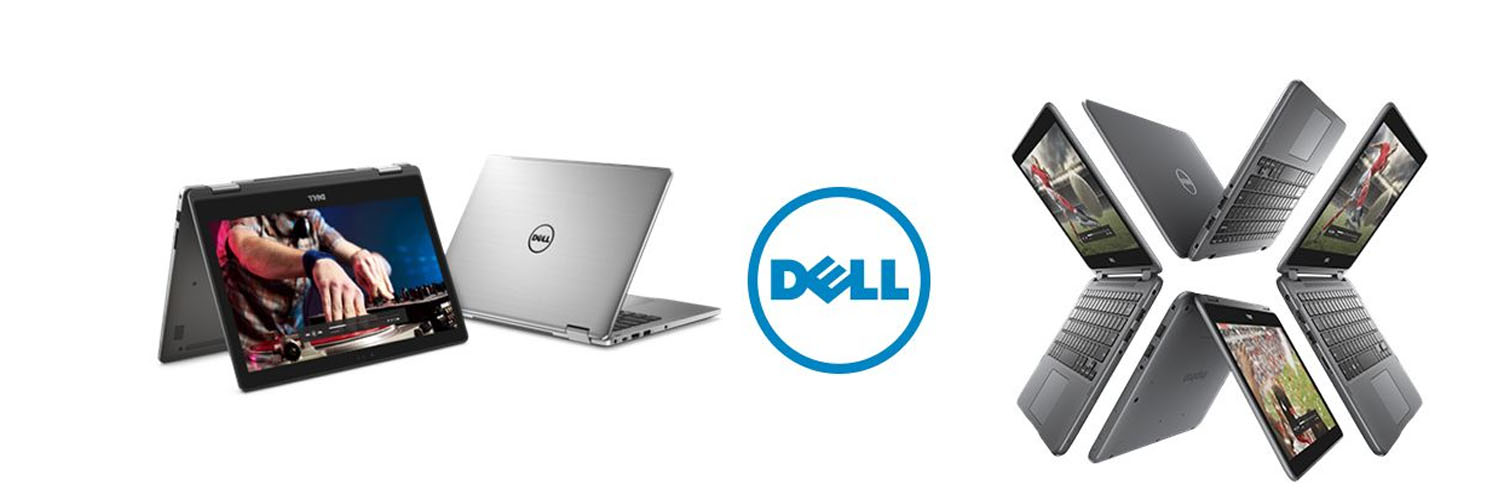 Dell Laptop service center in Delhi, Dell Repair Center Delhi, dell service center in cp delhi, dell service center in delhi, dell service center in dwarka delhi, dell laptop service center in dwarka delhi, dell service center in east delhi, dell laptop service center in delhi, dell laptop service centre in delhi, dell service center in janakpuri new delhi delhi, dell service center in kamla nagar delhi, dell service center in laxmi nagar delhi, dell service center in lajpat nagar new delhi, dell laptop repair & service center in nehru place delhi, dell laptop service center in laxmi nagar delhi, dell laptop service center in nehru place delhi, dell service center in pitampura delhi, dell service center in rohini delhi, dell service center in saket delhi, dell service center in delhi okhla, dell service center in wazirpur delhi, dell service center in west delhi, dell service center noida sector 18, dell service center noida sector 62, dell service center noida sector 27, dell service center noida sector 15, dell service center noida sector 16, dell service center noida sec 18, dell service centre in noida sec 18, dell service center faridabad, dell laptop service centre faridabad haryana, dell laptop repair in faridabad, dell laptop service center in faridabad, dell laptop repair center in faridabad, dell service center in gurgaon dell service center gurgaon sector 14, dell service center sikanderpur gurgaon, dell service center sohna road gurgaon, dell service center in gurgaon sec 14, dell service center mg road gurgaon, dell service center in gurgaon galleria, dell laptop service centre gurgaon, dell laptop repair in gurgaon sec 56, dell laptop repair in gurgaon sec 23