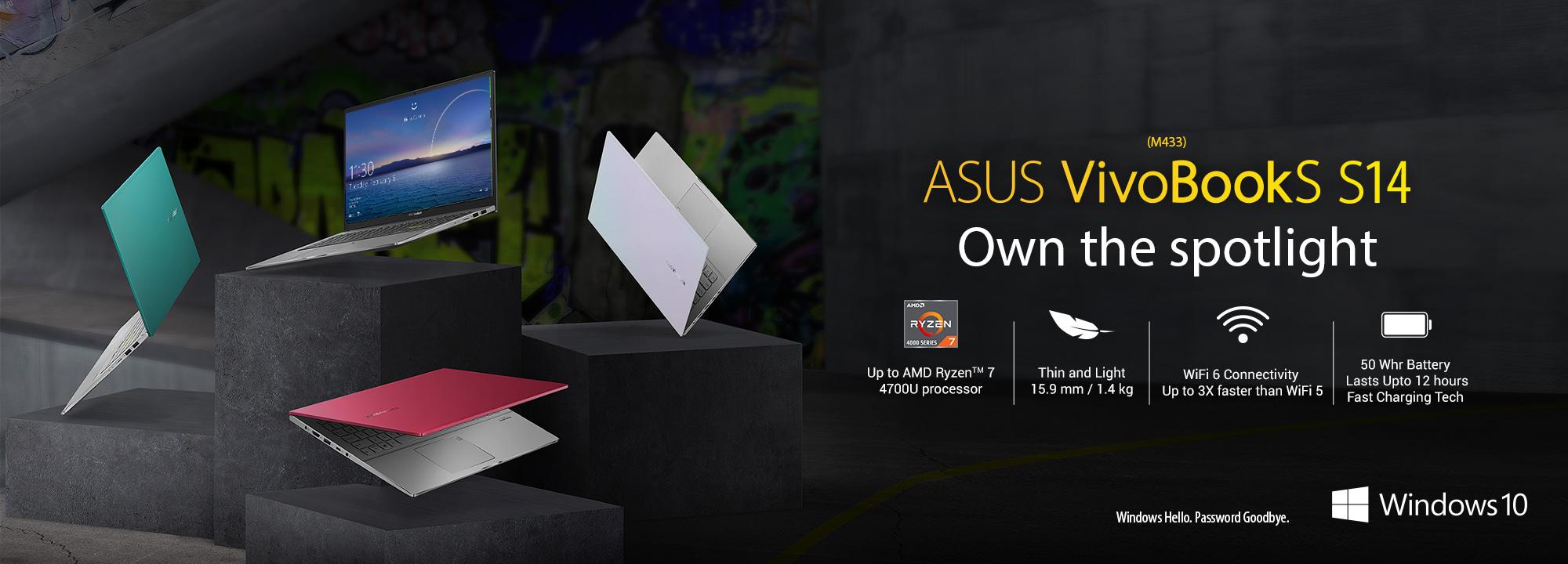Asus Laptop Repair in Delhi-1