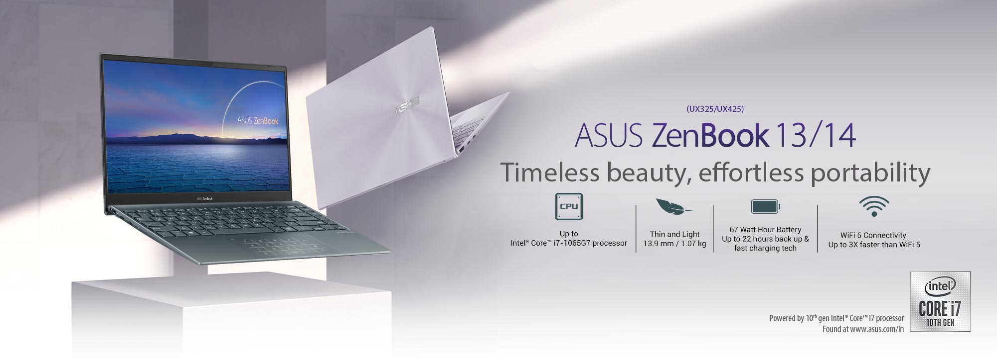 Asus Laptop Repair in Delhi-2