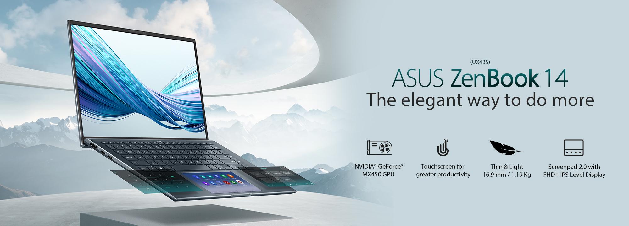 Asus Laptop Repair in Delhi-3
