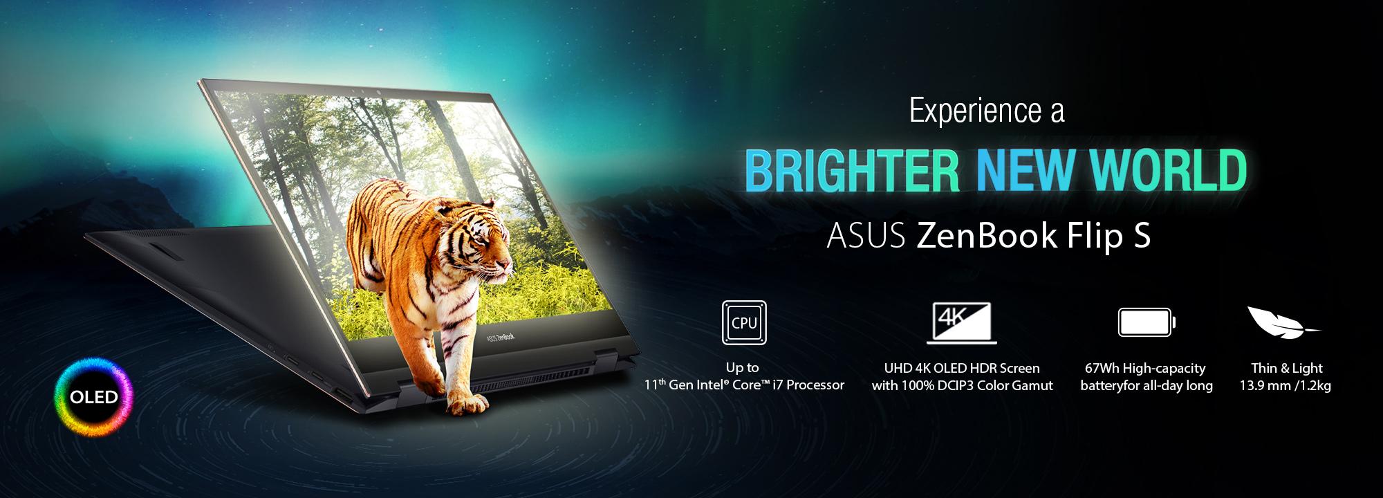 Asus Laptop Repair in Delhi-5