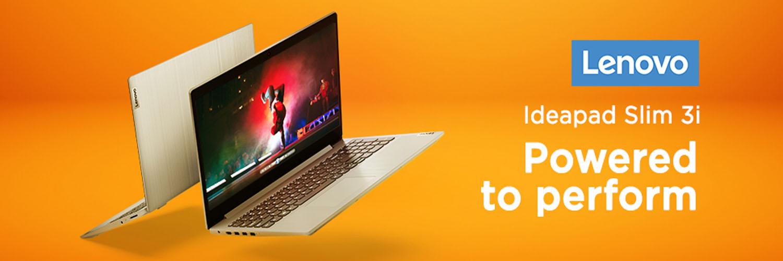 Lenovo laptop repair Delhi-2