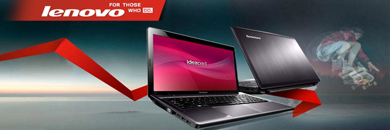 Lenovo laptop repair Delhi-3
